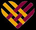 C_Heart_Logo